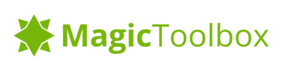 Magic Toolbox logo
