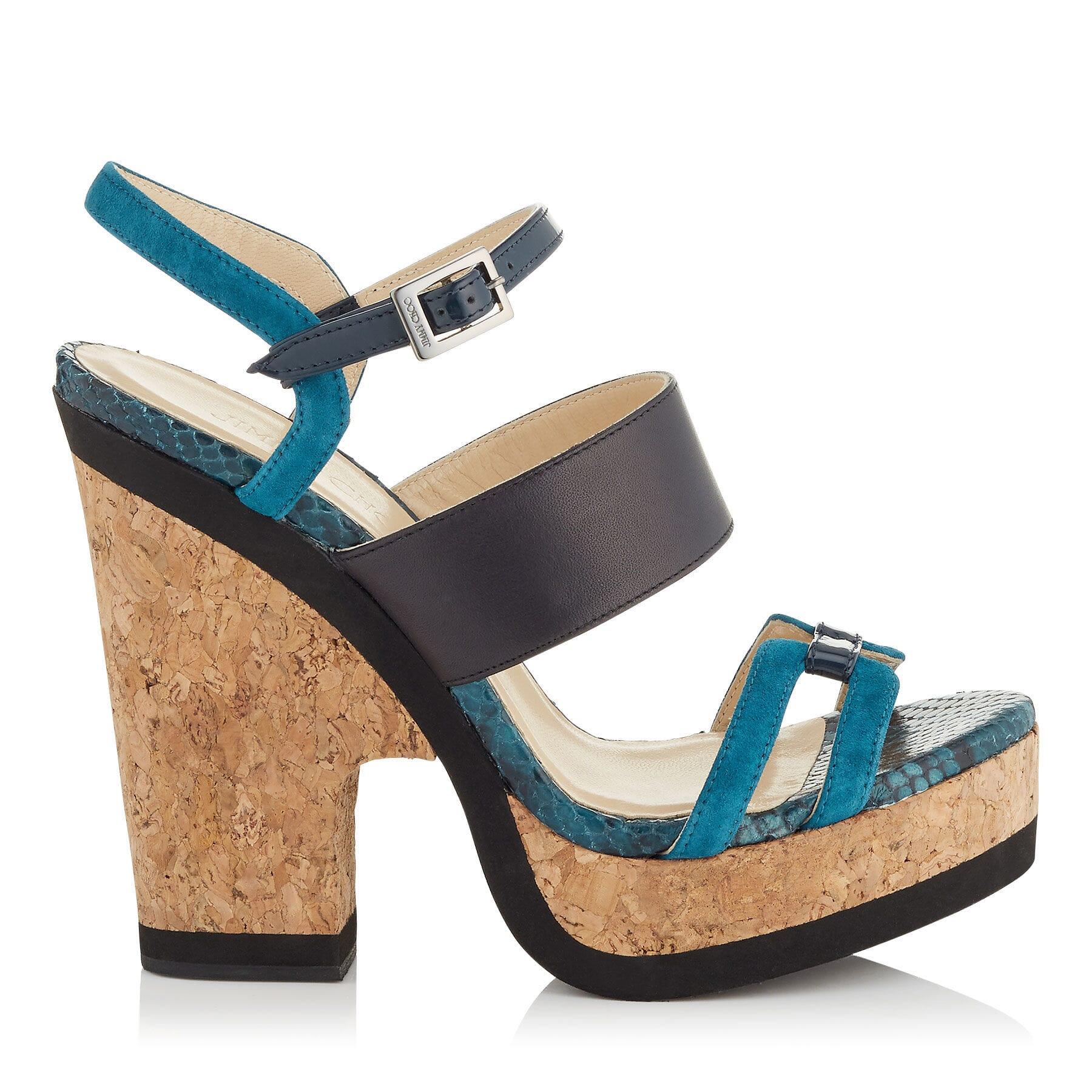 Shoes Sandals For Sale