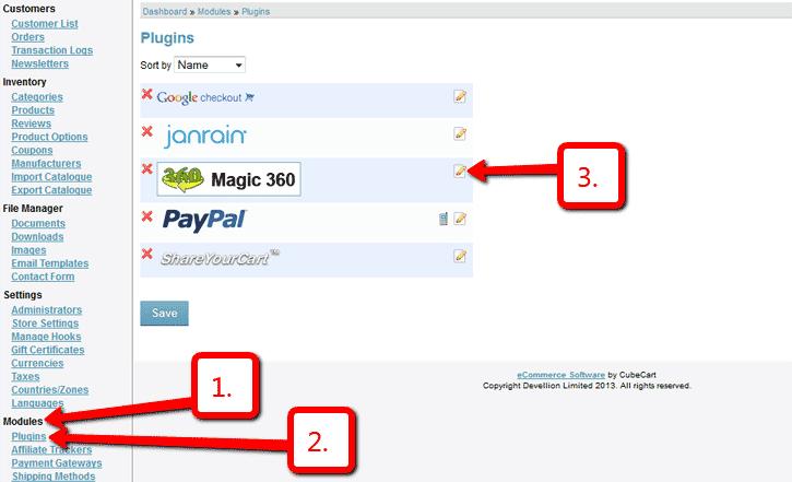 magic magic 2013 download