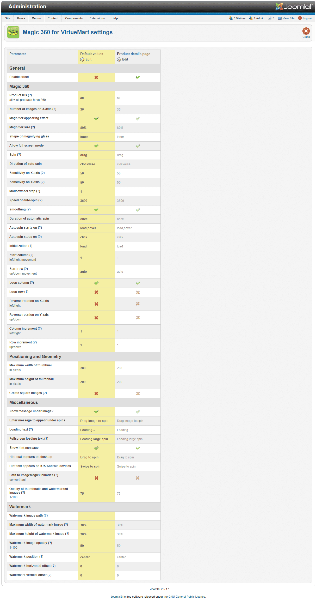 Schön Kostenlose Vorlage Admin Ideen - Beispiel Business Lebenslauf ...