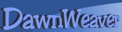 Richard Jones, DawnWeaver Ltd.