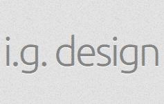 Iain Gutteridge, ig-graphic-design.co.uk