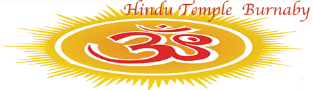Vikas Gautam, hindutempleburnabybc.com